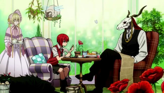 ancient-magus-bride-chise-and-elias