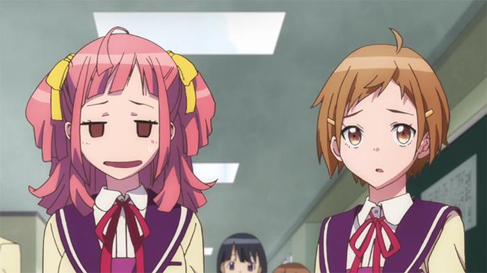 animegataris_01-4