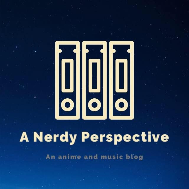 A Nerdy Perspective
