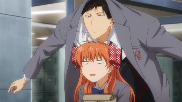 monthly-girls-nozaki-kun-6149-1