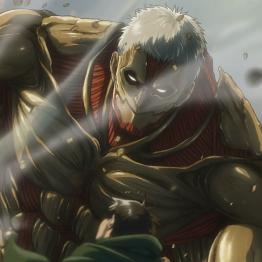 Armored_Titan_(Anime)_character_image_(Reiner_Braun)