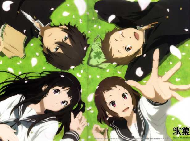 hyouka-part-1-review-1-lg