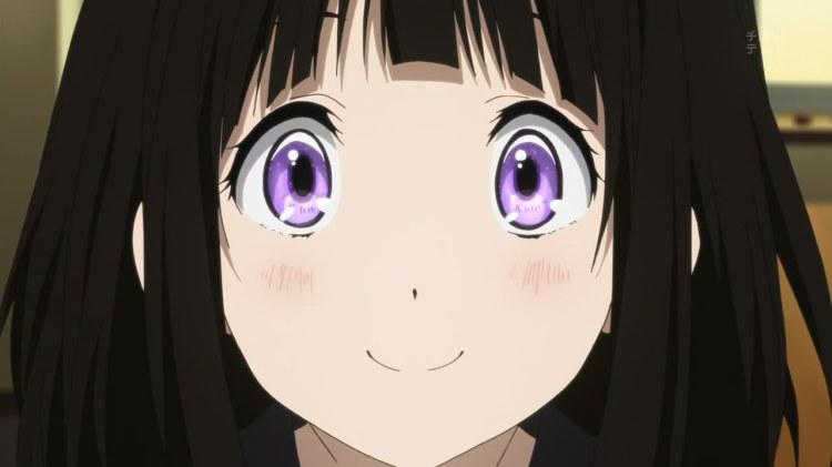Im-curious-Hyouka