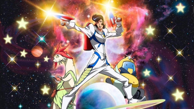 space-dandy-main