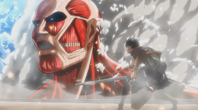 The_Colossal_Titan_appears_once_again
