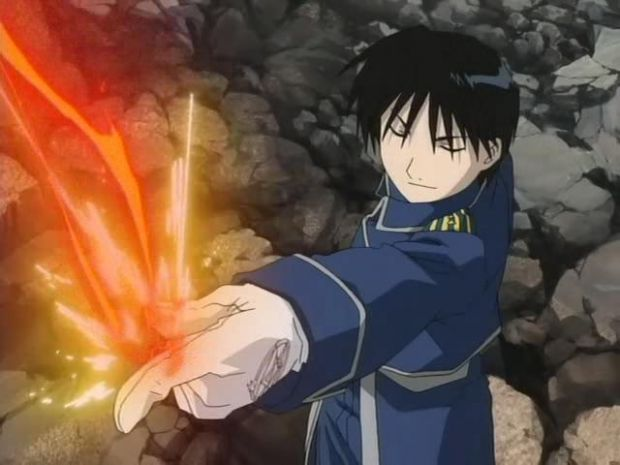 Roy_Mustang_using_flame_alchamy