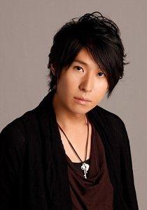Suzumura Kenichi