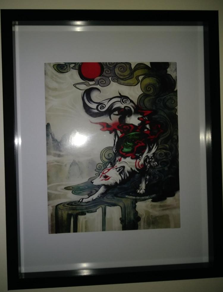 Artprint