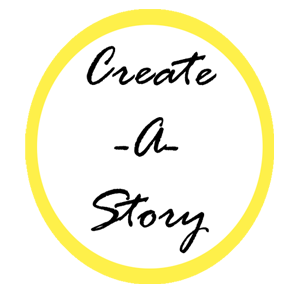 Create a Story Blog post
