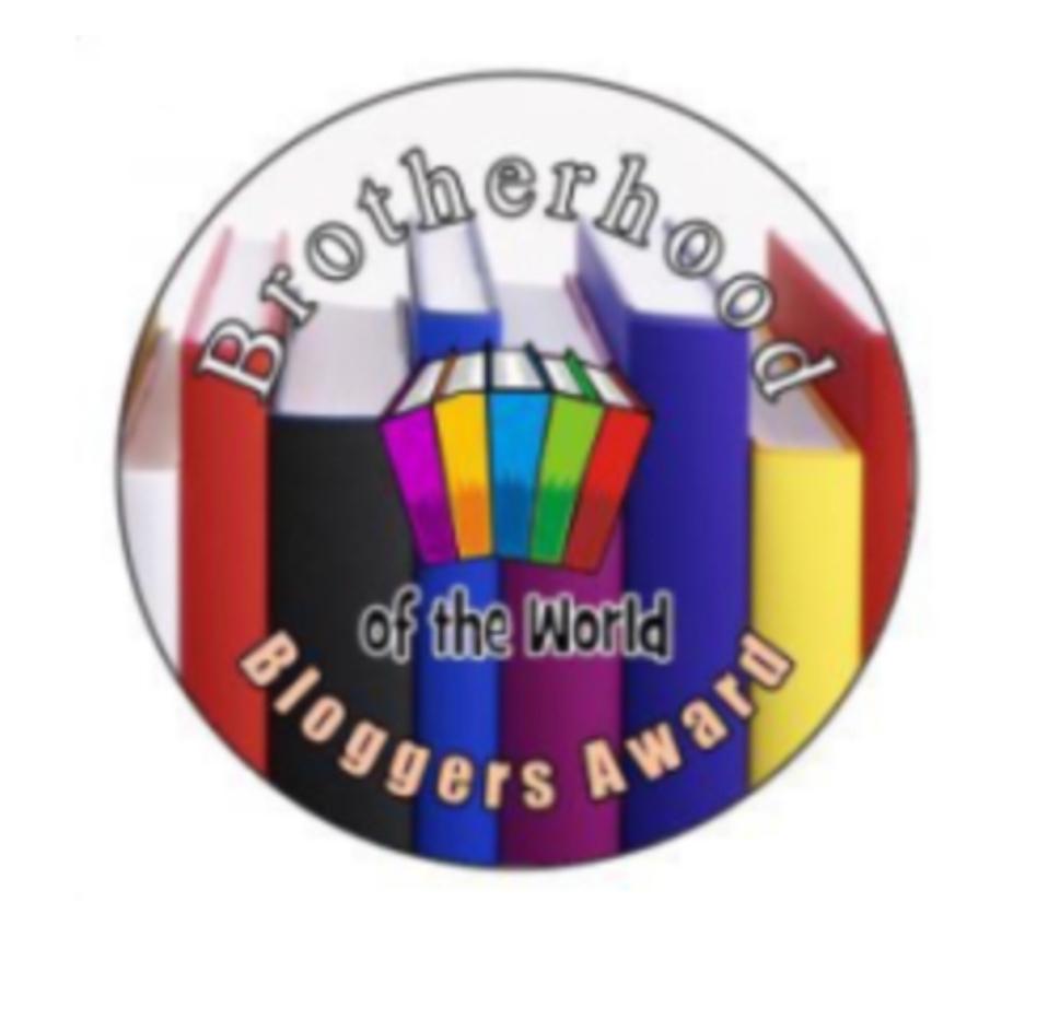 Brotherhood of the World Award