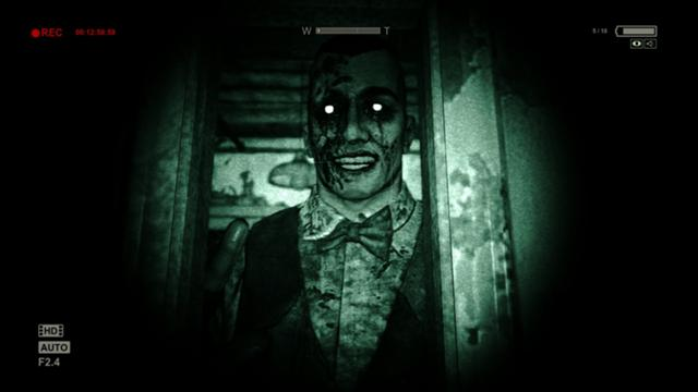 outlast whistleblower horror game review