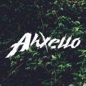 Ahxello