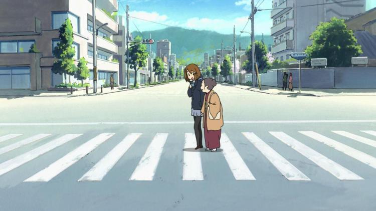 K-On anime .jpg