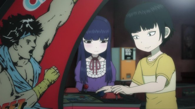 Hi Score Girl Anime Review.jpg
