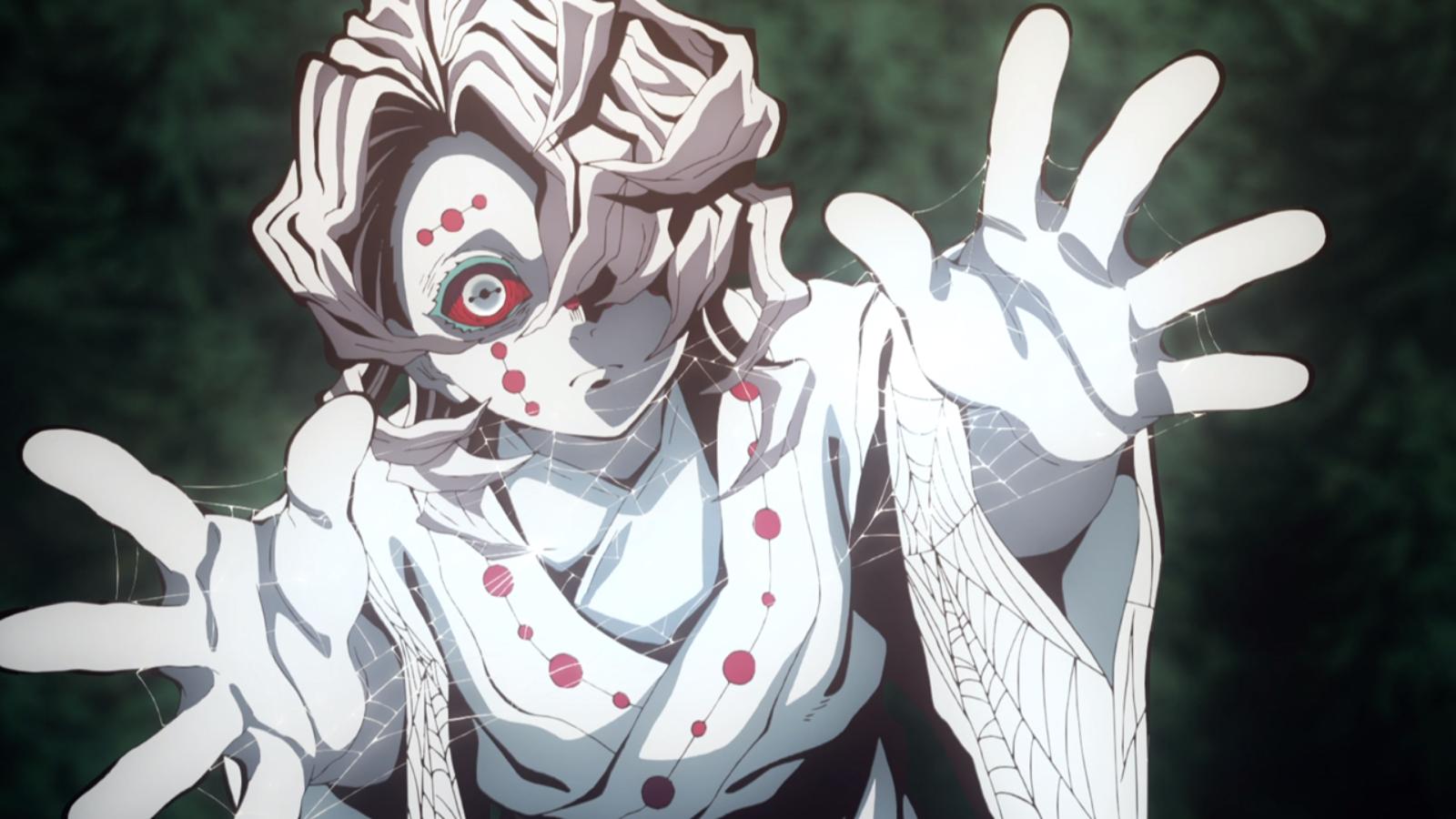 Demon Slayer anime review.png