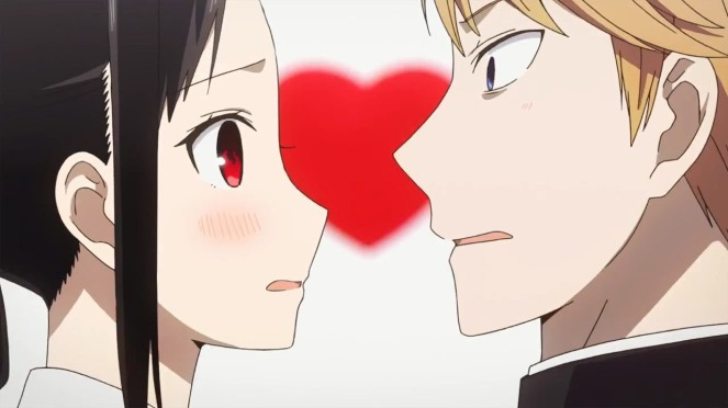 Kaguya-sama love is war anime.jpg